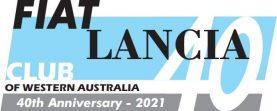 Fiat Lancia Club of Western Australia